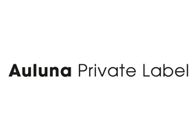 Auluna Private Label