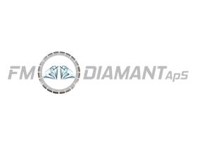 FM Diamant