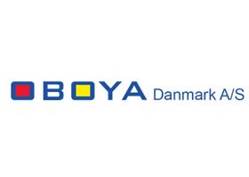 Oboya Denmark